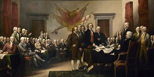 The-story-of-the-only-man-who-signed-the-declaration-of-independence-and-recanted-his-signature