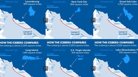 Cropped_iceberg_comparison