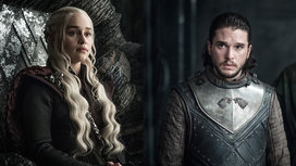 Got_episode_3