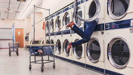 Buy_time_laundry