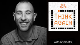 Think-again-podcast-thumbnail-ari-shaffir