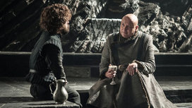 Got_episode_eastwatch