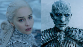 Dany_night_king_got