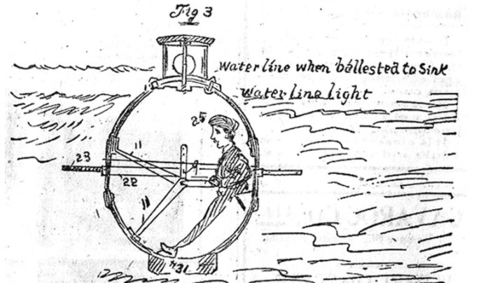 9 inventors who were killed by their inventions