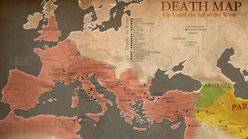 Cropped_death_map