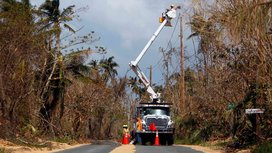 Puerto_rico_power_lines