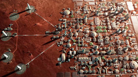 Mars_colony_society