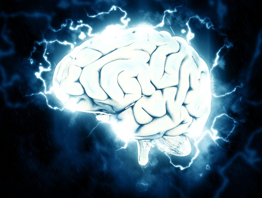 Want to boost your brain power? Try this exercise developed at Johns Hopkins