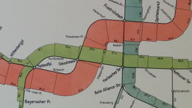 Cropped_berlin_metro_map_two