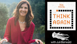 Think-again-podcast-thumbnail-juli-berwald