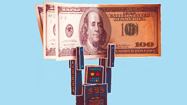 Robot_money_profit_ai