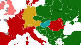 Cropped_fsi_languages_map