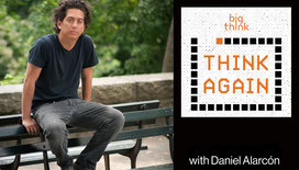 Think-again-podcast-thumbnail-daniel-alarcon