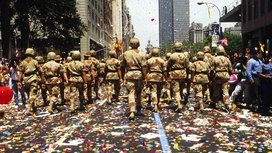 Miltary_parade_gulf_war_new_york
