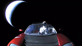 Starman_spacex