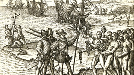 Columbus_landing_on_hispaniola