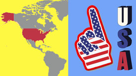 American_exceptionalism_map