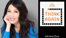 Think-again-podcast-thumbnail-amy-chua
