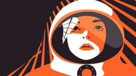 Women_in_space