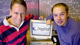 Musk_thiel_paypal_days
