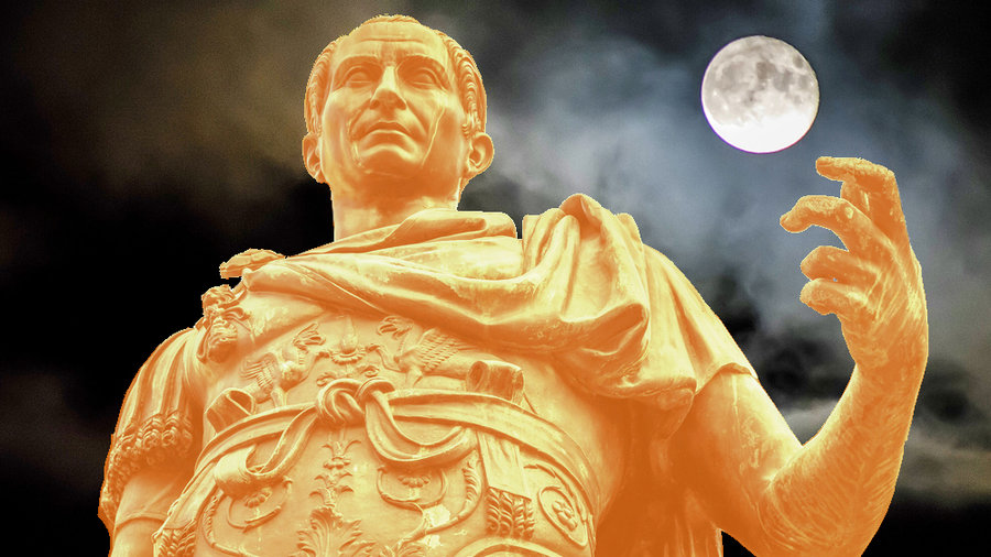 Ides of March: What is it, and should you really beware of it?