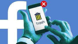 Delete_apps_image_facebook