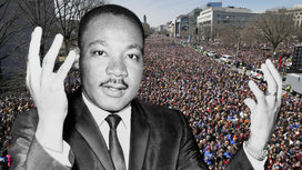 Mlk_and_march_for_our_lives