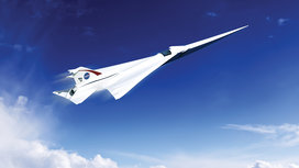 Nasa-x-plane-wow-so-fast