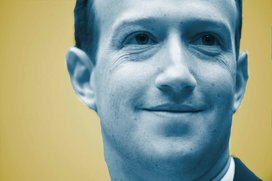 Zuckerberg_businessman