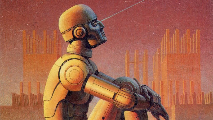 10 best books on artificial intelligence