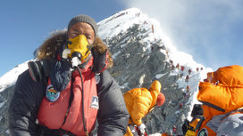 Everest_twin_study