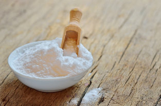 Daily dose of baking soda may help against autoimmune diseases