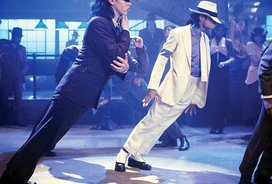 Mj_smooth_criminal