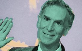Bill_nye_science_guy