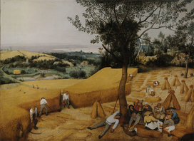 1200px-pieter_bruegel_the_elder-_the_harvesters_-_google_art_project