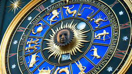Astrology_clock