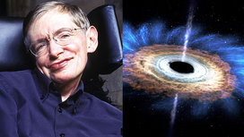Hawking_black_hole_2
