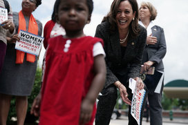 Big-think-kamala-harris1