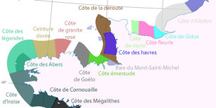 Cropped_french_coasts