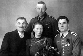 Us_german_resistance_ancestors
