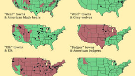 Cropped_place_names_vs_animal_ranges