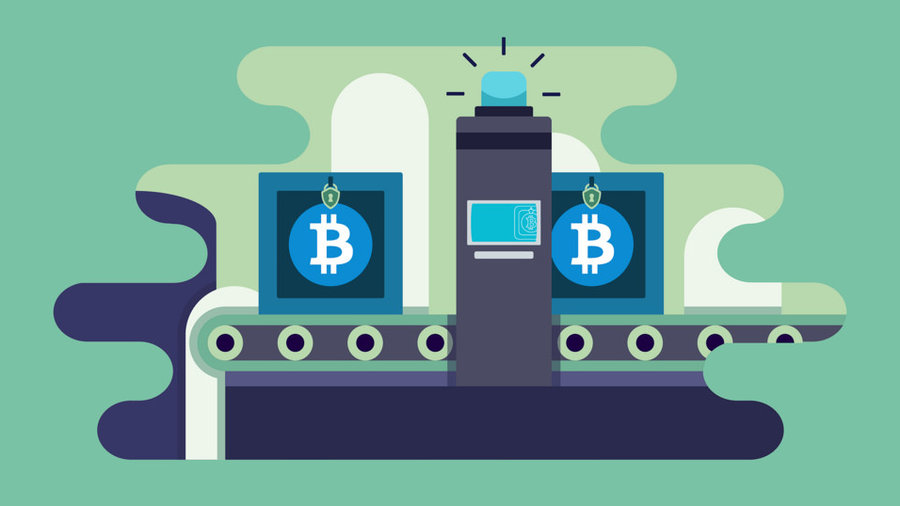 The ultimate guide to Bitcoin: buying, selling, and mining