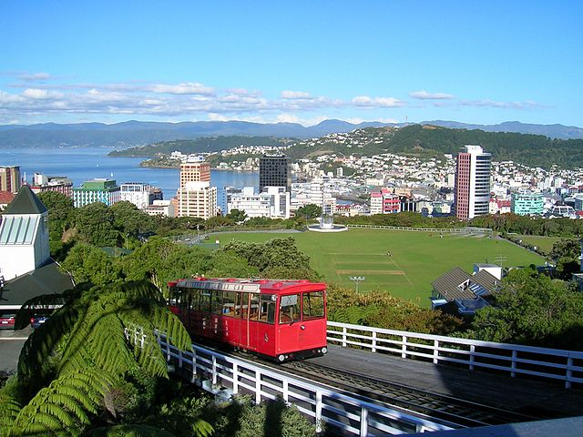 Creative Commons, By Brett Taylor from Wellington, New Zealand - Flickr, CC BY 2.0, https://commons.wikimedia.org/w/index.php?curid=394525