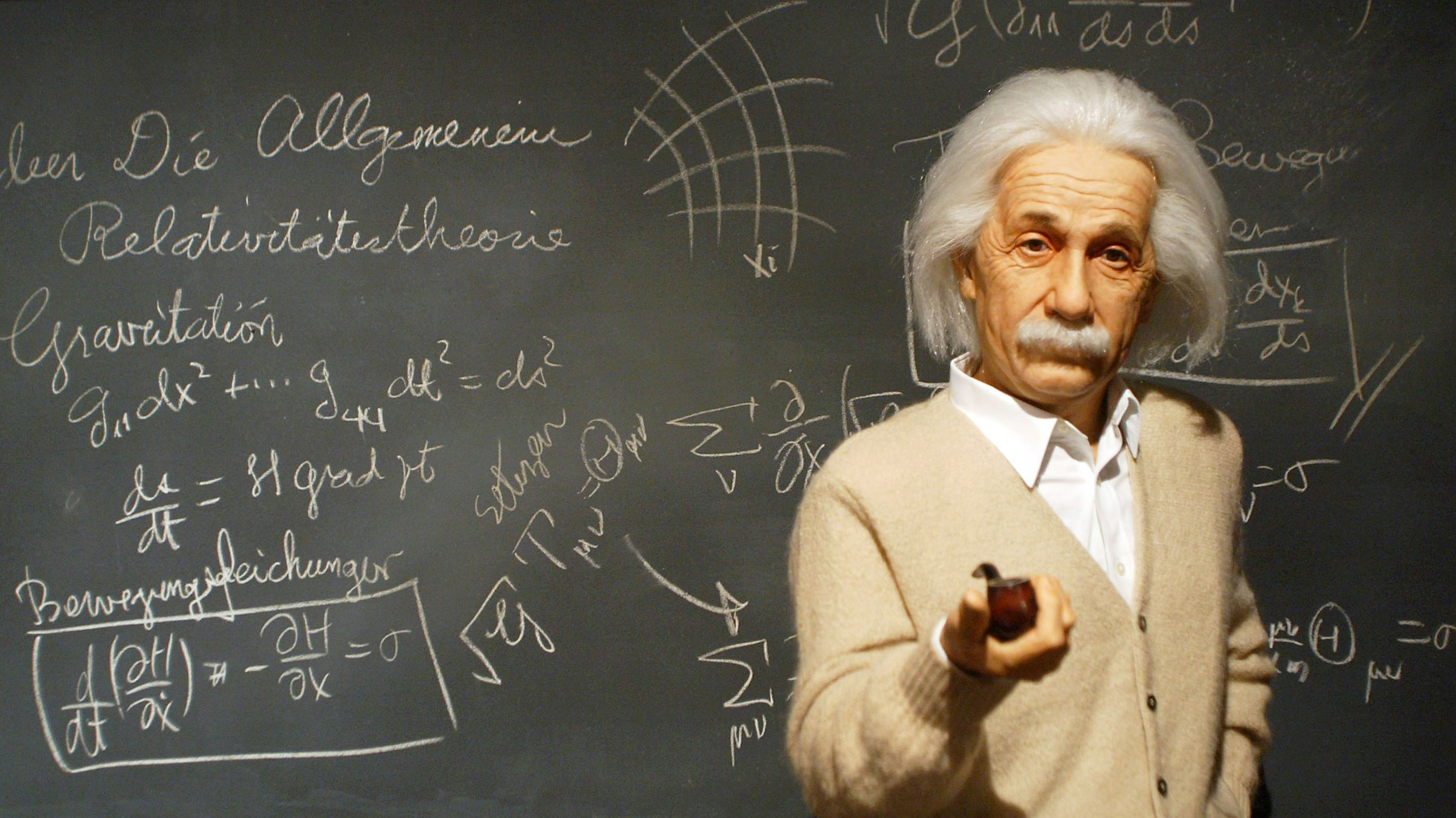 The 10 best mathematicians | Culture | The Guardian