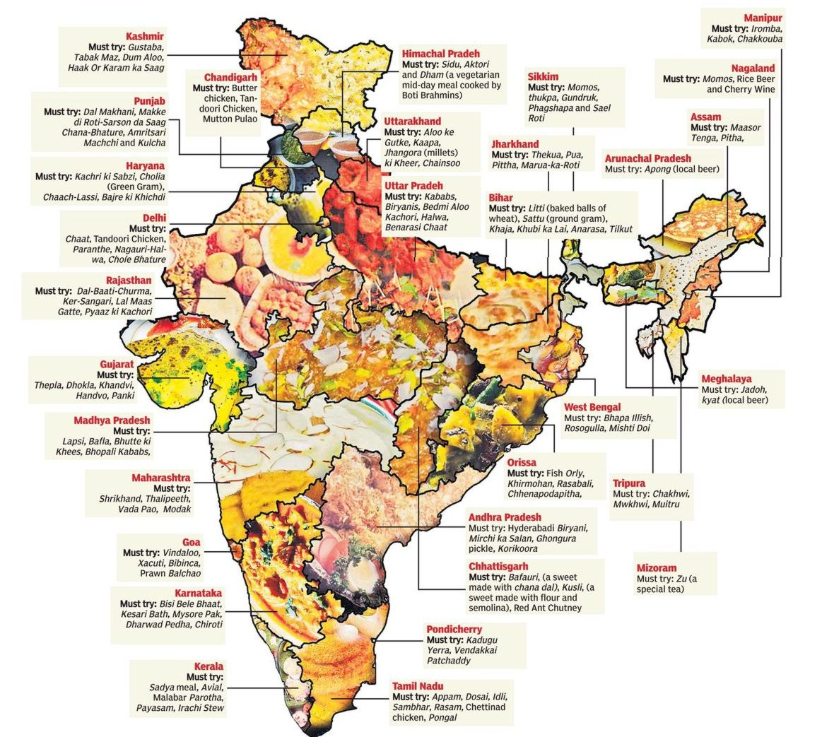 rival maps of india and pakistan big think