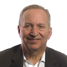 Larry-summers-hs