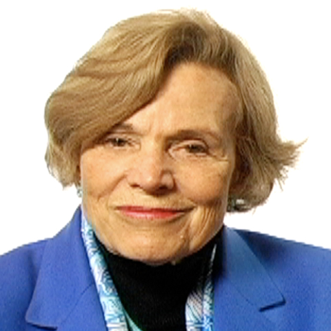 Sylvia_earle_thumb
