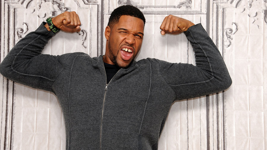 Michael_strahan_self_doubt
