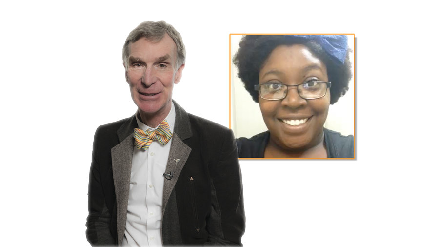 Bill-nye-twb-diamond-cms