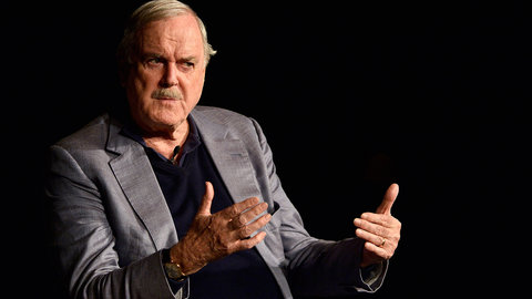 J-cleese-advice-cms